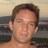 @rodimbuzeiro Profile picture