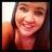 Kelly Mannion - mannion_kelly