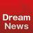 dreamnews_press