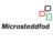 microsteddfod