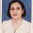 Mridula Pradhan