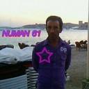 numan_yavuz? (@1977Numan) Twitter