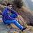 Twitter Indian User 1390711781207601155