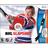 The profile image of NHLplaza
