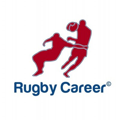 Rugby-Career.com (@Rugby_Career) | Twitter