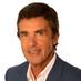 John Stapleton Profile Image