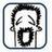 TUCK!'s avatar