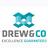 Drew & Co