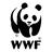 WWF France Presse