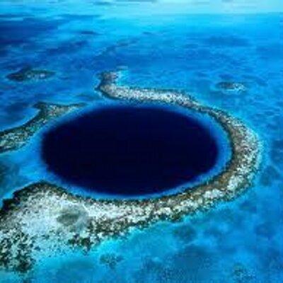 καταδυτικό κέντρο,underwater photos