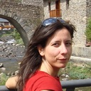 Montse Fabregat Rius (@1979MFR) Twitter