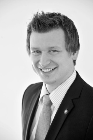 Singler Bernhard in Elzach ➩ bei Das Telefonbuch finden