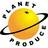 Planet Produce Ltd