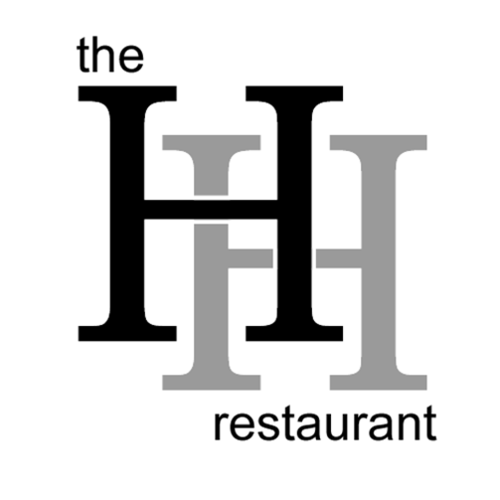 @theHHrestaurant