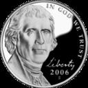 5cent (@5cent_coin) Twitter