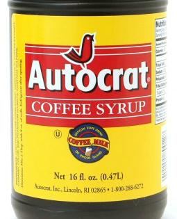 Autocrat Coffee Rhodysautocrat Twitter