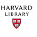 Twitter Profile image of @HarvardLibrary