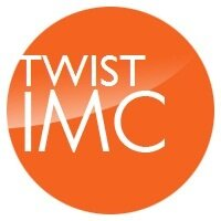 Twist IMC | Social Profile