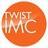 Twist IMC
