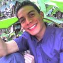 Jairo Luis Sánchez E (@AjonjolyHonney) Twitter