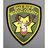 Modoc County Sheriff