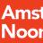 @noord_amsterdam