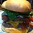 Stockdales Bar&Grill