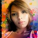 Eileen Rodriguez (@05_leen) Twitter