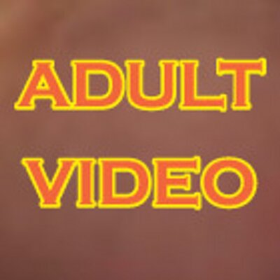 sex adult video