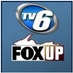 TV6 & FOX UP