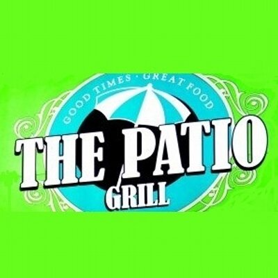 The Patio Grill