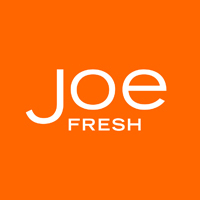 @JoeFreshFR