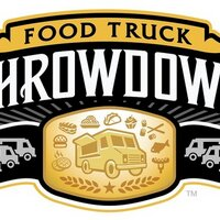 Food Truck Throwdown | Social Profile