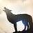 Brenda Smith (@bkphillips77) Twitter profile photo