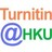 Turnitin@HKU