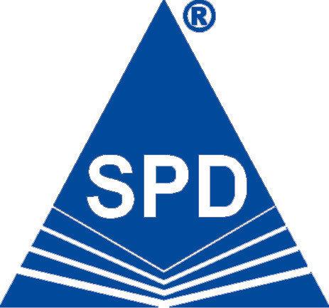 Shroff Publishers
