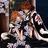 @AnimeFraternity Profile picture