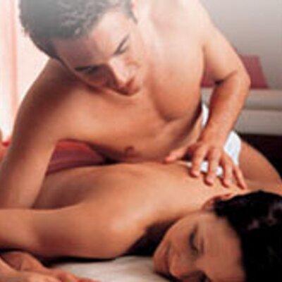 massage sexy suomi keskustelu kotka