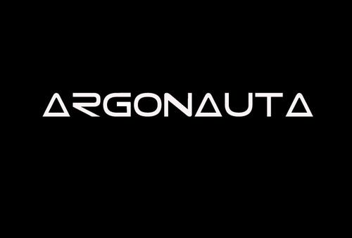 A rodar XLI - Página 19 Logo_argonauta