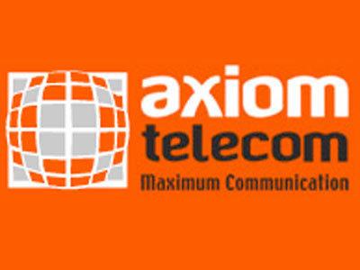 @axiomtelecom