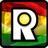 Raul Romero Villazon twitter profile