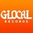 GLOCAL RECORDS