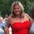 Tammy Young - Tammy42800713