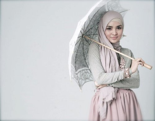 Amina Mina Loveme Twitter