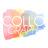 Collograph Inc