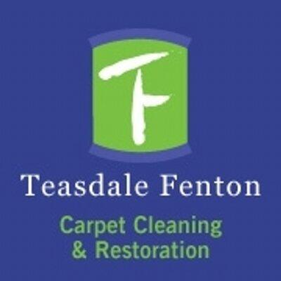 Teasdale Fenton Teasdalefenton Twitter -> Source. Teasdale Fenton Carpet Cleaning