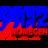 112Nijmegen