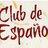 USF Club de Espanol