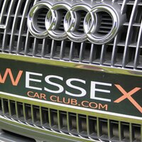 Wessex Car Club | Social Profile