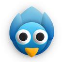 alex cr (@alexos09) Twitter